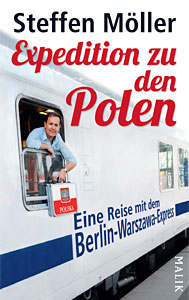 berlinexpress